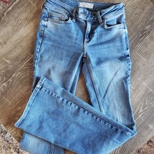 We the Free by Free People Jeans - Size 25 (XS)